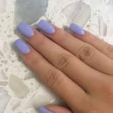 famous nails 49 photos u0026 42 reviews nail salons 6831