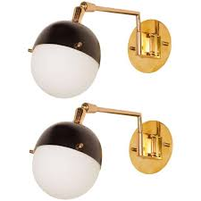 Sconces Wall Lighting 312 Best Sconces Images On Pinterest Sconces Wall Lamps And