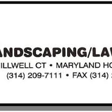 Landscaping Lawn Care by Ritter Landscaping Lawn Care Landscaping 41 Millwell Ct