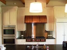 kitchen exhaust hoods best kitchen hoods design u2013 three