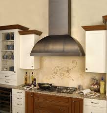 range hood exhaust fan inserts range hoods quiet kitchen exhaust fans range hood inserts design