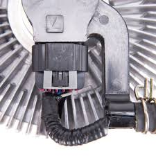 2003 chevy trailblazer fan clutch problem electric fan clutch fit 02 07 chevy trailblazer gmc envoy