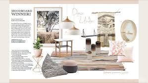 Home Design Mood Board The Sunshine Coast Design Post U2014 Rubykite Interiors
