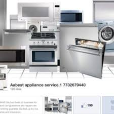 kitchen appliance service aa best appliance service 23 reviews appliances repair