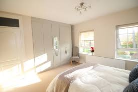 house and home interiors house and home renovations specialists dublin placelift