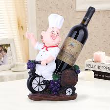 Online Get Cheap Kitchen Wine Racks Aliexpresscom Alibaba Group - Kitchener wine cabinets