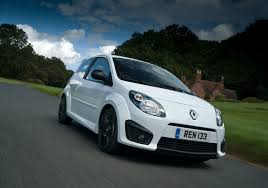 renault twingo 1 twingo renaultsport 133 is no more engagesportmode