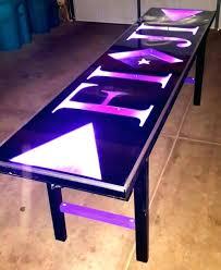 custom beer pong tables custom beer pong beer pong table custom beer pong custom beer pong