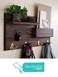 Shelf Hooks Entryway Best 25 Entryway Coat Rack Ideas On Pinterest Entryway Coat