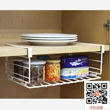 popular hanging storage shelve buy cheap hanging storage shelve