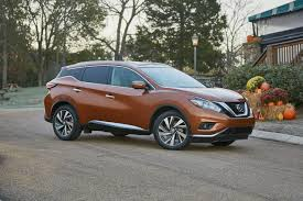 nissan finance novated lease nissan lease deals denville get new nissan specials in nj