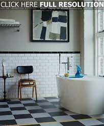 space saving bathroom ideas architectural digest small decorating
