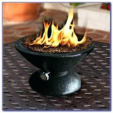table gel fire bowls gel fire pit outdoor fire pit logs outdoor gel fire pit table gel