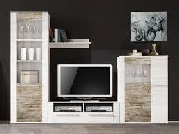 diez cosas para evitar en alco armarios mueble de salón diseño moderno nordic y vintage 280 cm