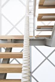 Height Of Handrails On Stairs by Such Great Heights Dwell