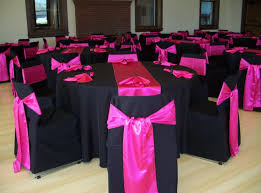 fuschia pink table cloth charming fuschia table runners light pink table runners round black