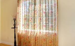 appealing photograph of beloved jacquard curtains shining admire