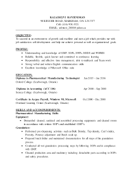 Resume Sle Objectives Sop Proposal - gotit math science homework help by tutor universe inc ios