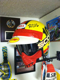 motocross helmets sale bike offroad atv quad gear oneal red bull motocross helmet sale