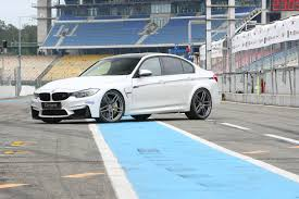 Bmw M3 2015 - bmw m3 2015 specs name 20140423 181537 resizedjpg views 230600