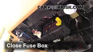 2004 jeep grand power window fuse interior fuse box location 1999 2004 jeep grand 1999
