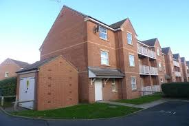 2 Bedroom Apartments In Coventry 2 Bedroom Apartment To Rent In Coventry For 650 Per Calendar Month