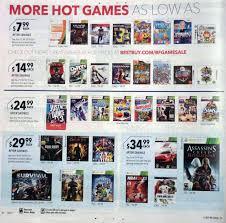 best buy black friday games deals best buy black friday 2011 deals