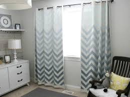 chevron bedroom decor ideas u2014 tedx designs the amazing chevron