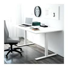 Black And White Desk Accessories Black And White Desk Black And White Damask Desk Accessories