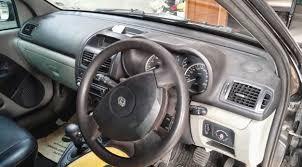 renault scenic 2005 interior kelebihan dan kekurangan renault clio pajak mobil