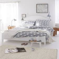 Gray And White Bedroom Gray And Neutral Bedroom Ideas Photos And Tips