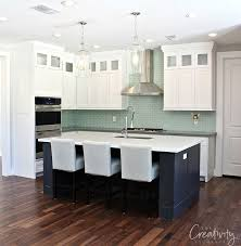 Kitchen Cabinet Paint Color 1152 Best Pick A Paint Color Images On Pinterest Bedroom Paint