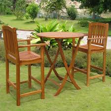 Nice Outdoor Furniture by Dining Room Marvelous Outdoor Bistro Set Create Enjoyable Outdoor