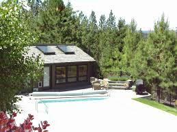 pool house retreat pool bend u0027s westside vrbo