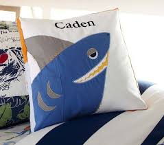Pottery Barn Decorative Pillows 148 Best Arjun Images On Pinterest 5th Birthday Candy Table And