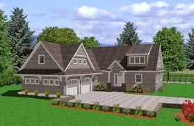 cape cod house plans clematis associated designs home building
