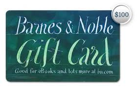 gift card book book center of maryland bookstore 100