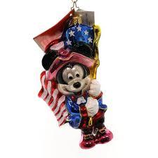 disney ornaments sbkgifts