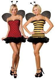 fantasias halloween feminina abelha resultados yahoo search da