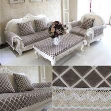 living room extra long sofa cover bath beyond slipcovers surefit