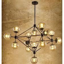 Industrial Lighting Chandelier Buy Industrial Chandelier Savelights