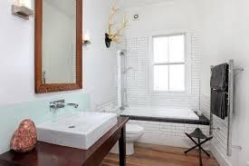 bathroom pics design bathroom design ideas scandinavian bathroom scandinavian designs