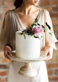 Burnett U0027s Boards Daily Wedding Inspiration Boards Peony