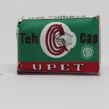 Teh Upet segini daftar harga teh upet khas cirebon terbaru 2018 daftarharga pw