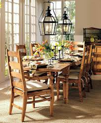 beautiful spring table decoration ideas with flowers interior