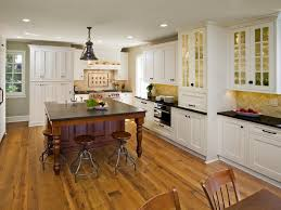 Images Of Kitchen Islands With Seating by Kitchen 3 Large Kitchen Island With Seating Kitchen Island