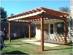 backyards trendy backyard trellis ideas arbor designs inside roof