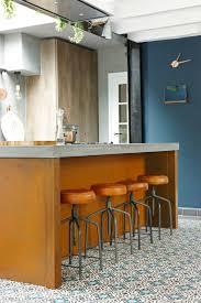21 best verroeste keuken images on pinterest kitchen cabinets