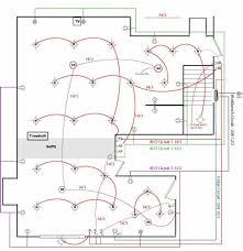 understanding home network design diagram modern house wiring at diagram agnitum me rewire home