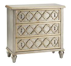Stein Mart Home Decor Furniture U0026 Sofa Stein World Credenza Stein Mart Flowood Ms
